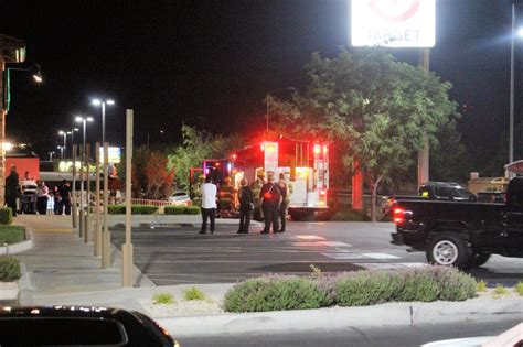 Olive Garden St George by Olive Garden Patrons Evacuated When Breaks Out