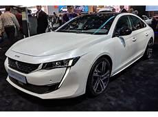 Future Cars 2018