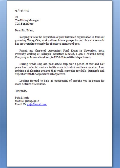 cover letter sle template cover letter sle for dba 28 images sle resume for a
