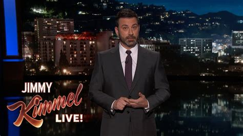 roy moore jimmy kimmel twitter jimmy kimmel on twitter war with roy moore youtube