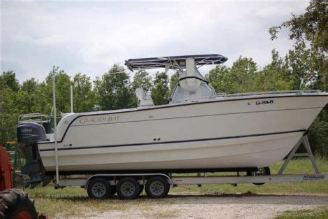 boats for sale by owner in louisiana boats for sale in louisiana boats for sale by owner in