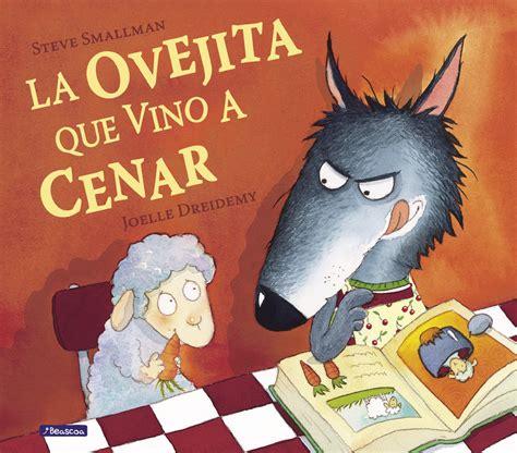 leer libro tres veces tu online gratis la ovejita que vino a cenar ya se leer steve smallman comprar el libro
