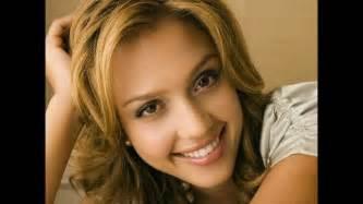chica más guapa del mundo las mujeres mas bellas del mundo hd youtube