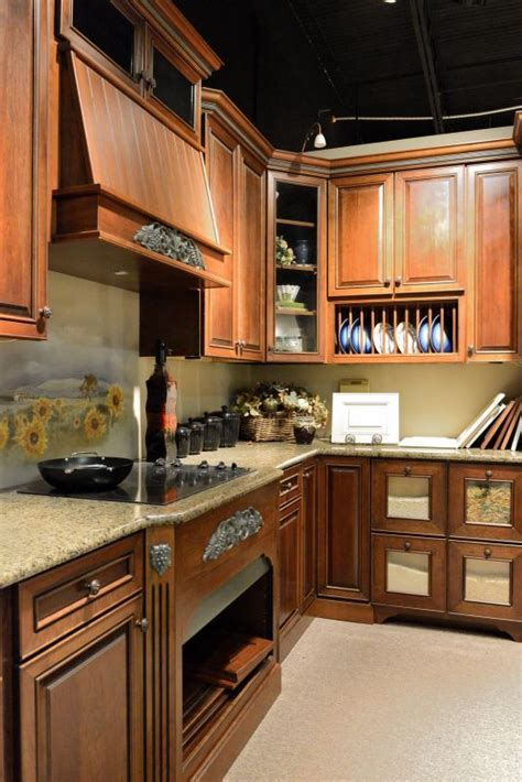Kitchen Cabinets Greensboro Nc by Kitchen Showroom In Greensboro Nc And Winston Salem Nc