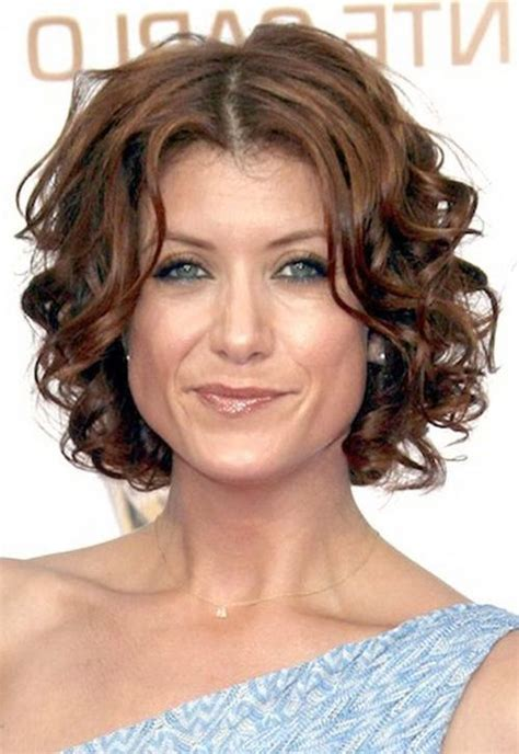 hairstyles for women over 60 with heart shape face short hairstyles for curly hair my blog