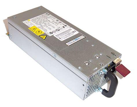 Psu Dps 800gb Hp Server Dl380 G5 hp 379123 001 dps 800gb a 1000w ps for proliant ml370 ml380 g5 server 403781 001 ebay