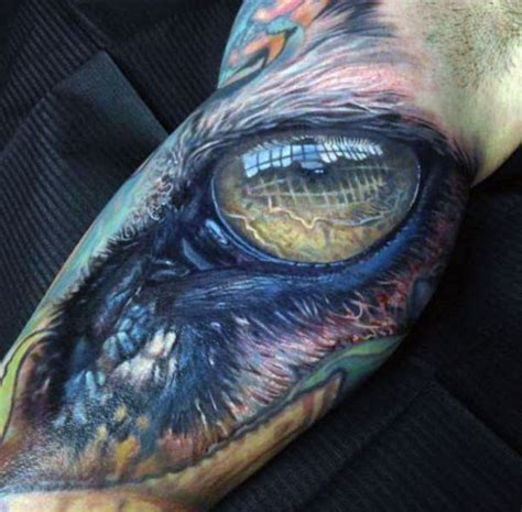 dragon eye tattoo 20 best taty images on cool tattoos gorgeous