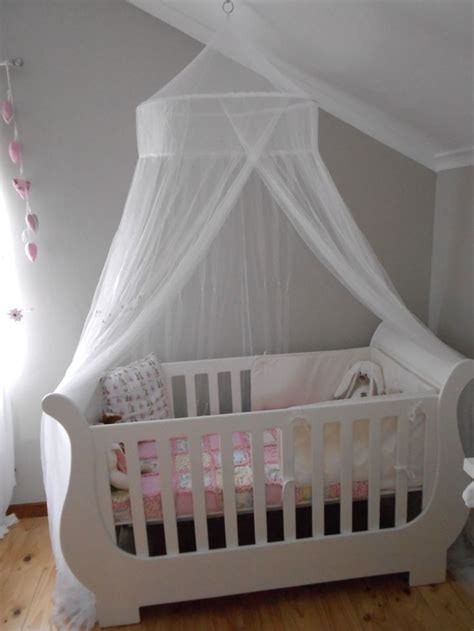 mosquito nets for baby cribs sleigh cot with mosquito net mosquito
