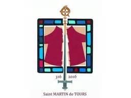 Iraq Calendrier 2018 La Martin Eglise Catholique En Fronsadais