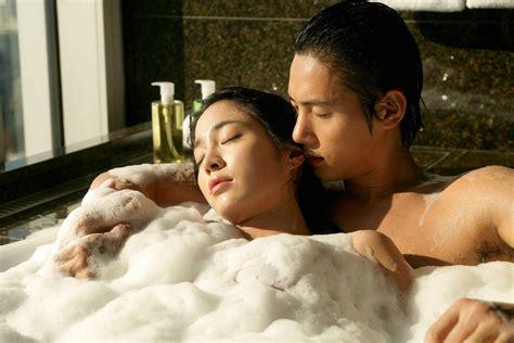 film hot full korea top korea hot movies 2014 images for pinterest tattoos