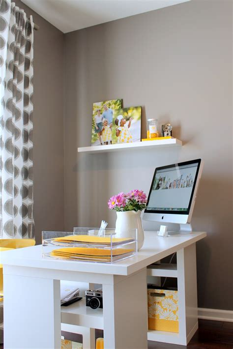 Home Design Tips And Ideas 40 Modern Home Office That Will Give Your Room Sleek