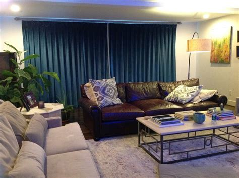 room cooling curtains curtains over heater integralbook com