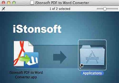 convert pdf to word docs zone download transfer from pdf to word