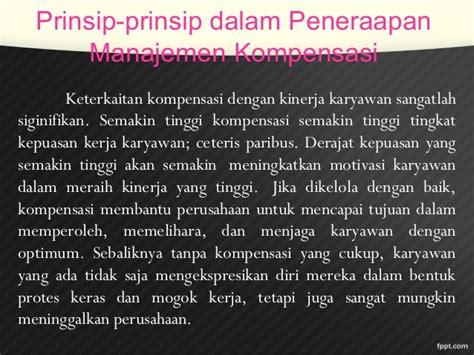 Organisasi Motivasi Malayu Hasibuan ppt psikologi industri dan organisasi manajemen