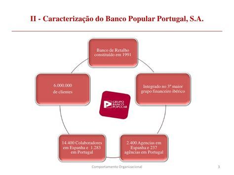 banco popular s a caso de estudo banco popular portugal s a