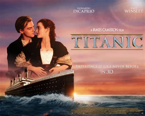 titanic film background music titanic computer wallpapers desktop backgrounds