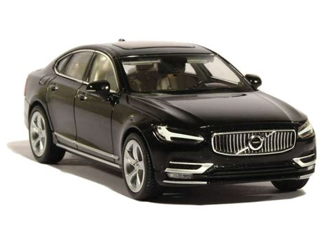 volvo platinum edition s90 2016 2017 2018 best cars