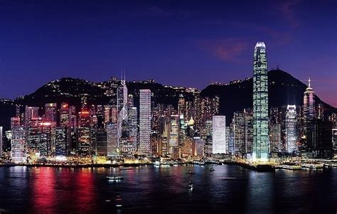 best hotel hong kong the best family hotels in hong kong family travel