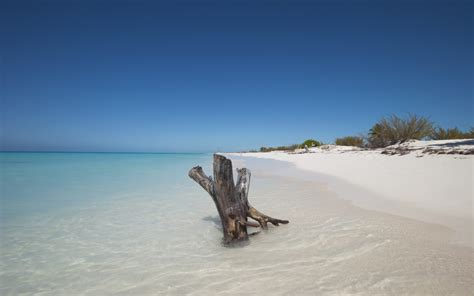most famous beach in the world best beaches in the world world s best beaches rough