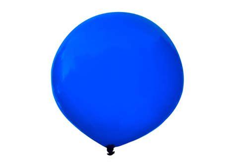 3 Foot Balloons » Home Design 2017