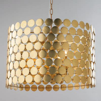 drum chandelier shades drum shade chandeliers shades of light