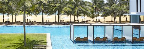 catamaran beach hotel colombo airport colombo airport hotels location directions to jetwing