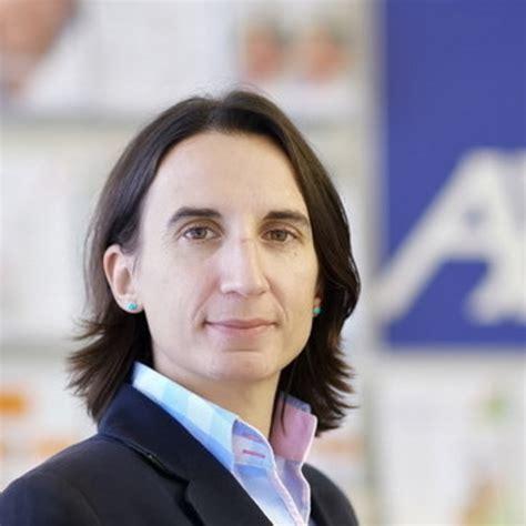 axa bank ag ivana friedrich regionalvertretung der axa versicherung