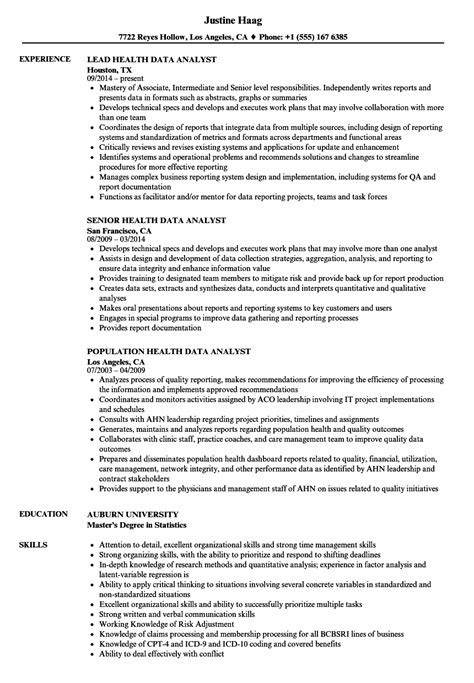 nomura cover letter nomura cover letter 9 writing an application letter for