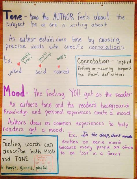 Ways Describe Tone Essay by Best 25 Tone Words Ideas On Describing Words