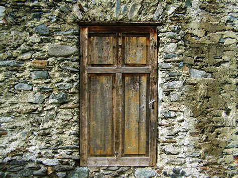 ancient windows and doors door window door photography contest pxleyes