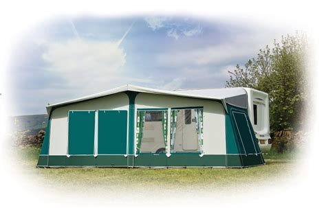 awaydaze awnings awaydaze awnings 28 images porch awnings for caravans