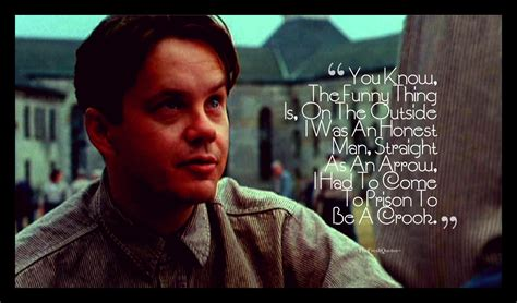 andy dufresne quotes top 22 the shawshank redemption quotes the fresh quotes