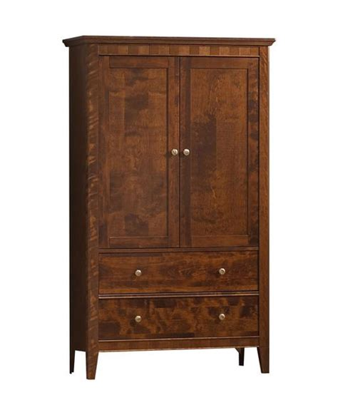 kid armoire classic kids room design with classic kids furniture
