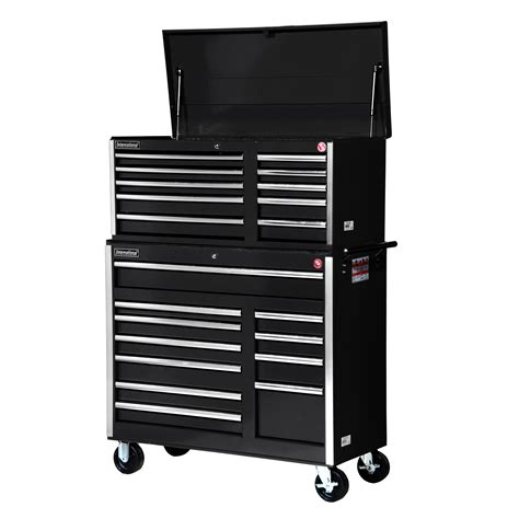 best deals on tool cabinets tool storage tool storage deals