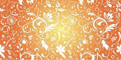 floral pattern vector photoshop motivi floreali vettoriali gratis file vettoriale