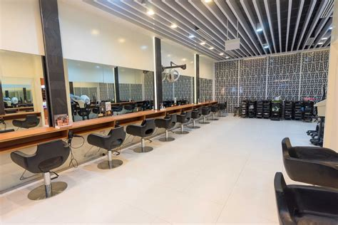 salon in singapore best japanese and korean hair salons in singapore