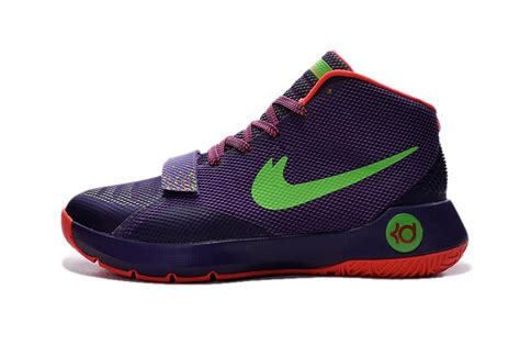 kevin durant shoes high tops high tops kevin durant kd8 mens shoes kds basketball
