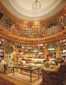 The Library 24 Stunning Introvert Libraries Lonerwolf