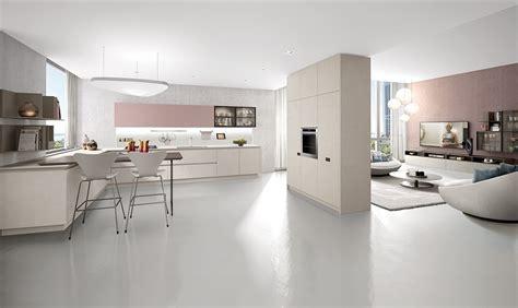 cucina soggiorno moderno soggiorno moderno