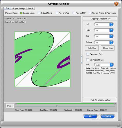 video format batch converter movkit batch video converter pro download