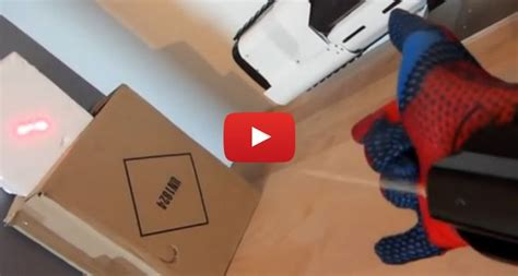 How To Make Paper Web Shooter - 1000 id 233 es sur le th 232 me web sur