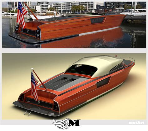 fast wooden boats james classic speed boat plans how to building plans