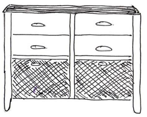 schublade gezeichnet 4teachers lehrproben unterrichtsentw 252 rfe und