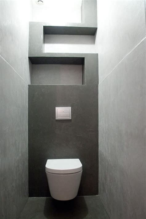 design wc accordez un soin particulier 224 la d 233 co design de vos toilettes