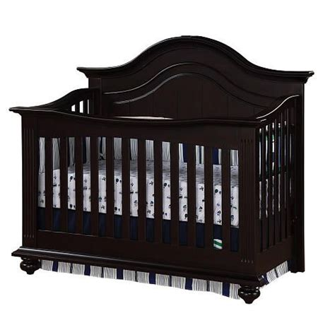 Babi Italia Hamilton Crib 1000 Images About Nursery Two On Bristol Bench Storage And Toys R Us