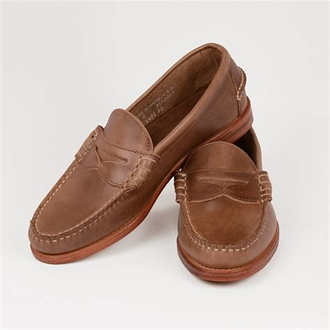 rancourt beefroll loafer 17 best images about shoes on posts allen