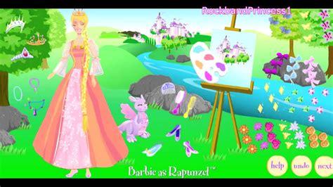 Gamis Rapunzel No 1 1 2th princess dress up as rapunzel
