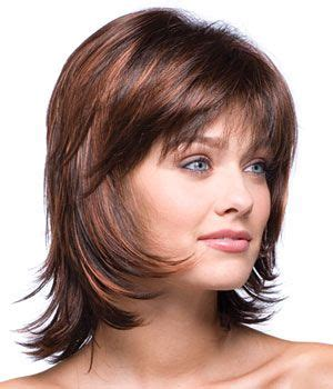 medium layered bob haircut weave hair essence wilshire wigs offers you wigs hair extensions falls and