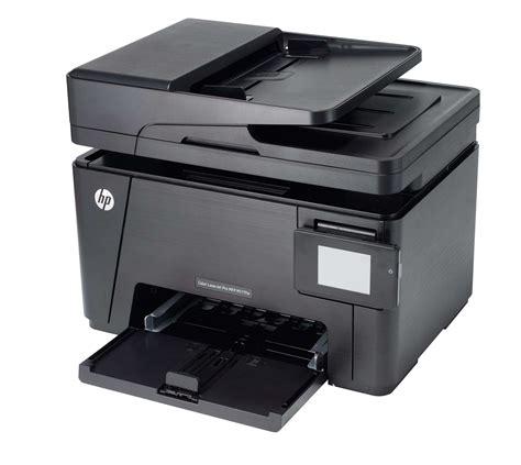 Hp Laserjet Pro Mfp 177 review hp color laserjet pro mfp m177fw printing crn