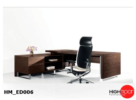 executive desk office furniture executive desk office furniture dubai executive office